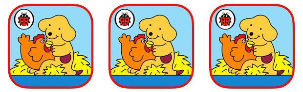NEWS – Spot at the Farm App for Children A Mum Reviews A Mum Reviews