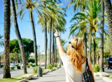 What Does Your Name Say About Your Holiday? A Mum Reviews