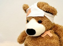 Cold and Flu Prevention Tips and Animation - Stay Healthy! A Mum Reviews
