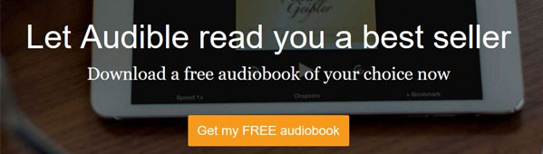 My Current Reading List + Get a Free Audio Book A Mum Reviews