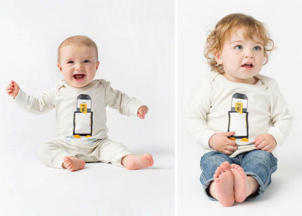 From Babies With Love Aw16 Capsule Collection A Mum Reviews 1 A