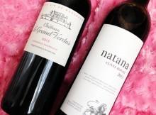 Le Petit Ballon Wine Subscription Service Review A Mum Reviews