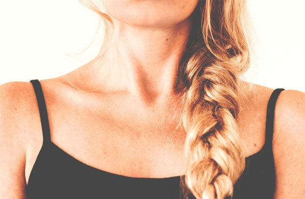 Time Saving Hair Hacks for Mums + Anyone Else Who's Really Busy! A Mum Reviews