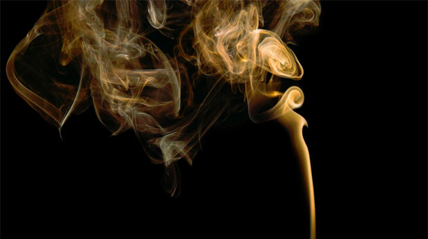 Vaping Vs Smoking - Which Is Worse for Your Kids' Health? A Mum Reviews
