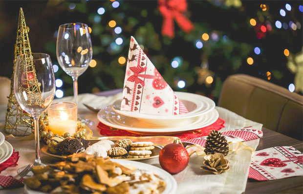 5 Awesome Christmas Dinner Leftover Recipe Ideas A Mum Reviews