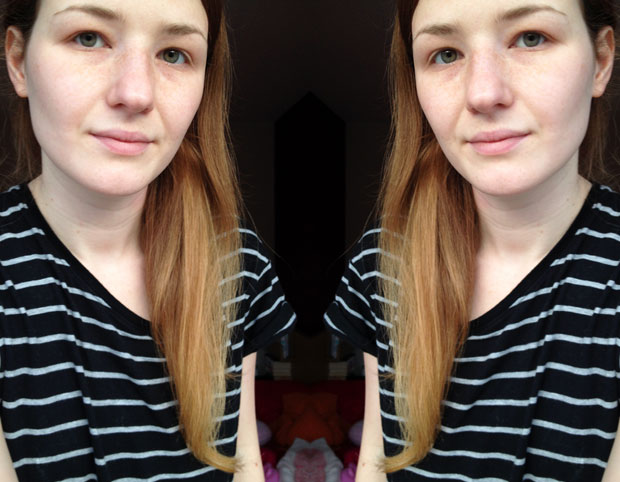 Lee Stafford Academy Ionic Flat Iron Hair Straightener Review & Giveaway A Mum Reviews