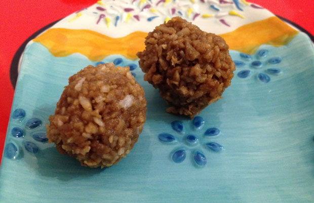 Making Sweet Treats with Superfoods from Indigo Herbs A Mum Reviews
