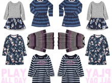 5 Cute & Comfortable Dresses for Toddler Girls To Play All Day In A Mum Reviews
