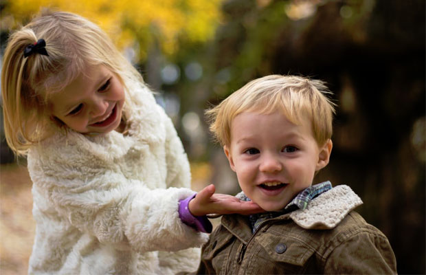 Having Two Kids Under Three – Things and Routines that Help Us A Mum Reviews