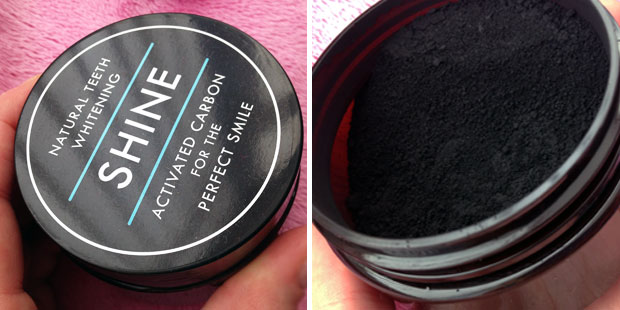 Misfit Cosmetics Beauty Products Review - #WhoNeedsAFilter A Mum Reviews