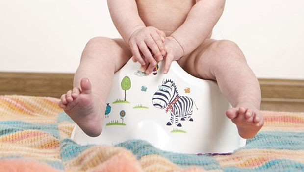 10 Things I Hate About Potty Training A Mum Reviews