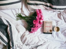 5 Sensory Tricks for Making Your Bedroom Feel Extra Cosy This Winter A Mum Reviews