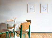 7 Sneaky Ways to Make a Small Room Look Bigger A Mum Reviews