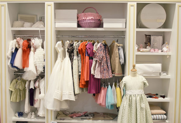How to Save Money on Children's Clothing - Top Tips A Mum Reviews