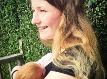 Parents – The Secret Super Heroes #familysuperpowers A Mum Reviews