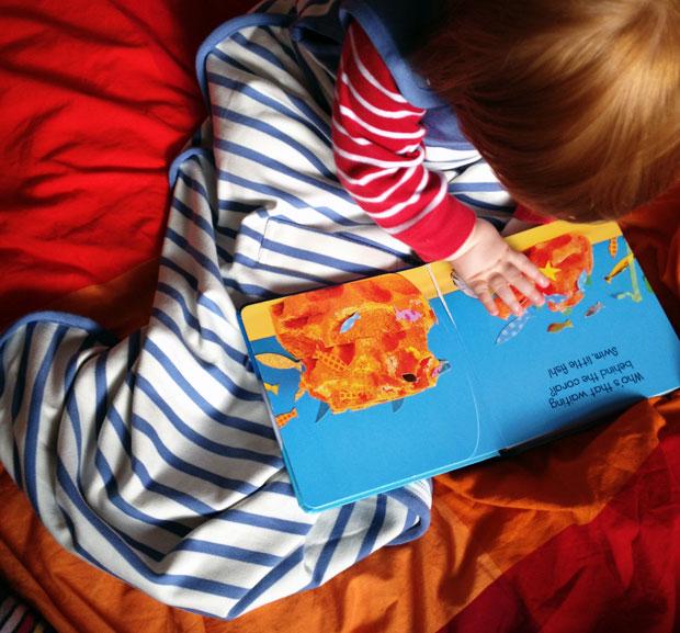 Review & Giveaway: Antipodes Merino Baby Sleeping Bag A Mum Reviews