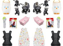 The Most Useful Baby Items - We're Using These Again With Baby No. 2 A Mum Reviews