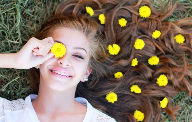 5 Different Ways to Exfoliate for Brighter & Fresher Skin This Spring A Mum Reviews