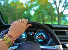 FAQ: Driving Theory Test - Prepare Yourself by Reading This A Mum Reviews
