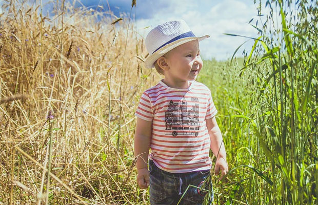 How To Protect Your Kids From the Sun This Summer A Mum Reviews