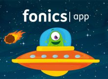 Learn to Read with the Read with Fonics App & Website A Mum Reviews