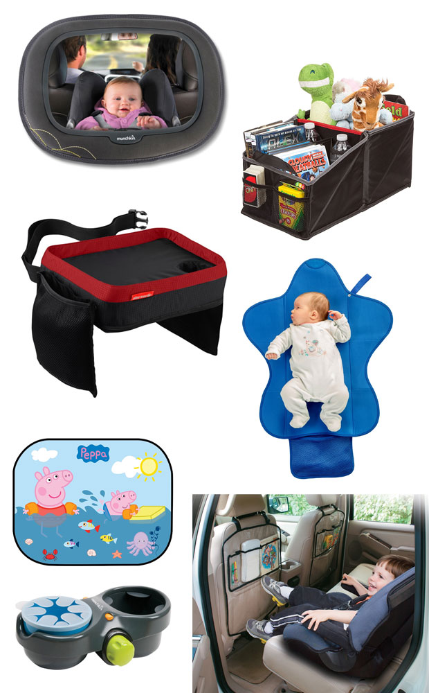 The Most Useful Baby & Toddler Gear for Your Family A Mum Reviews