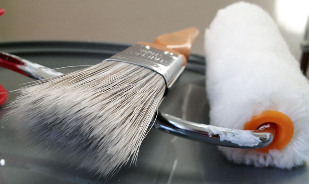 DIY Tricks to Update Your Bathroom for Less A Mum Reviews