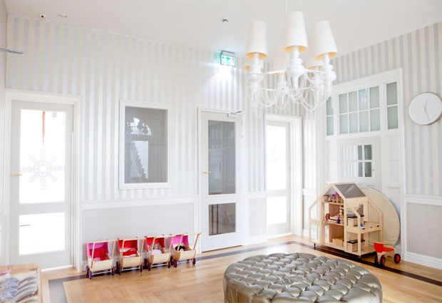 Save Your Home With The Perfect Playroom A Mum Reviews