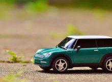 The Essential Pre-MOT Checklist - Make Sure Your Car Passes A Mum Reviews