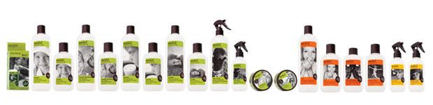 eco.kid Organic TLC Hair & Body Wash Review A Mum Reviews