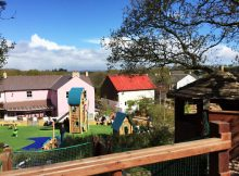 Bluestone National Park Resort Review Part 2 – Things To Do A Mum Reviews