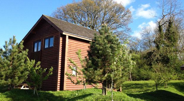 Bluestone National Park Resort Review - The Gateholm Lodge A Mum Reviews