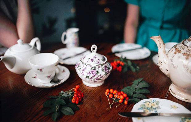 The Medela Big Breastfeeding Café 2017 - Join Us Next Week! A Mum Reviews