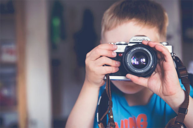 5 Tips to Prepare Your Child For School Picture Day A Mum Reviews