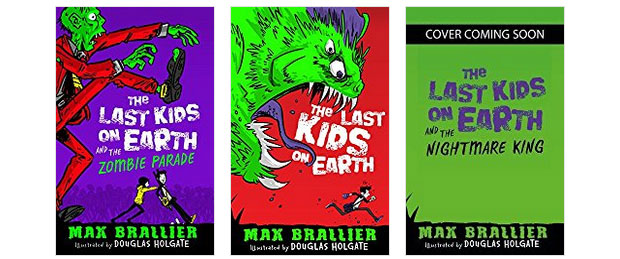 A Book About the End Of The World – Is It Appropriate For Kids? A Mum Reviews