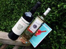 Le Petit Ballon Wine Subscription June 2017 – Life is Rosé A Mum Reviews