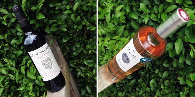 Le Petit Ballon Wine Subscription June 2017 – Life is Rosé A Mum Reviews