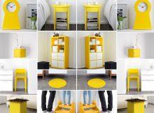 Summery Interiors: Eight Yellow Items on My IKEA Wish List A Mum Reviews