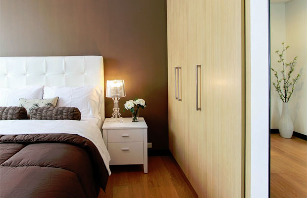 Clever Bedroom Storage Ideas & Solutions For All That Stuff A Mum Reviews