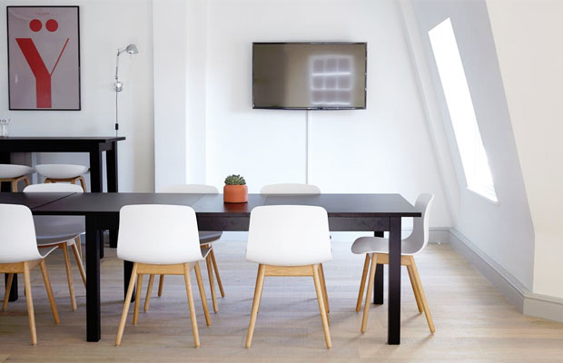 How to Add More Light to Dull and Dim Rooms A Mum Reviews