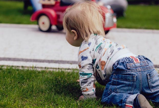 How to Make Your Home a Safe Place for Your Baby & Toddler A Mum Reviews
