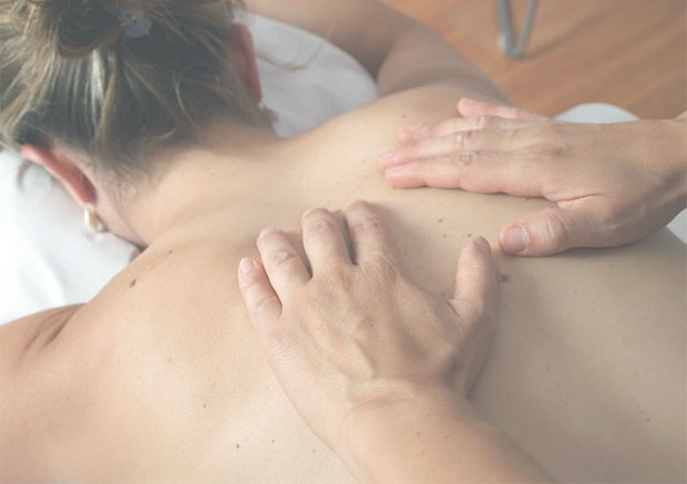 Oils That Can Help You Recover From Back Pain A Mum Reviews