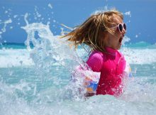Summer Activities - Fun For The Whole Family A Mum Reviews