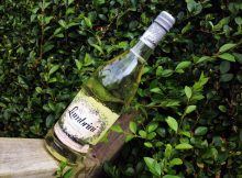 What's Lambrini Like? Trying Lambrini For the First Time! A Mum Reviews