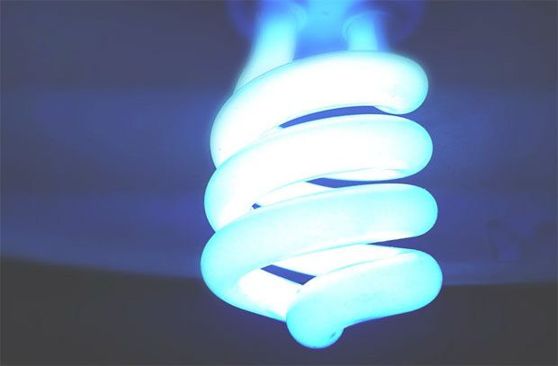 Choosing the Right LED Lighting for Your Home A Mum Reviews