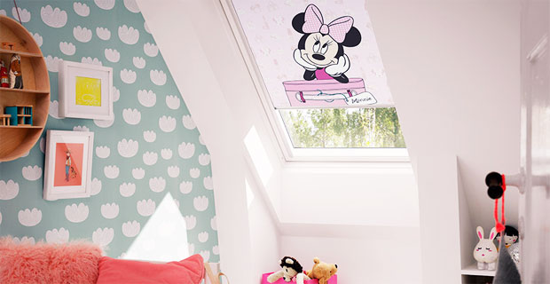 Design Solutions for Shared Kids' Bedrooms A Mum Reviews