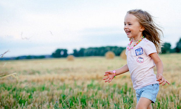 Family Summer Holidays on a Budget - School Holidays Fun A Mum Reviews