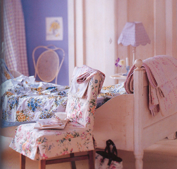 Home Interiors - A Guide To Iconic European-Style Bedrooms A Mum Reviews