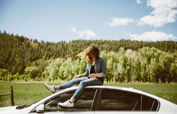 Packing & Preparing Your Car For A Family Holiday A Mum Reviews