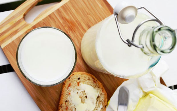 Top 6 Breastfeeding Foods for New Mums A Mum Reviews